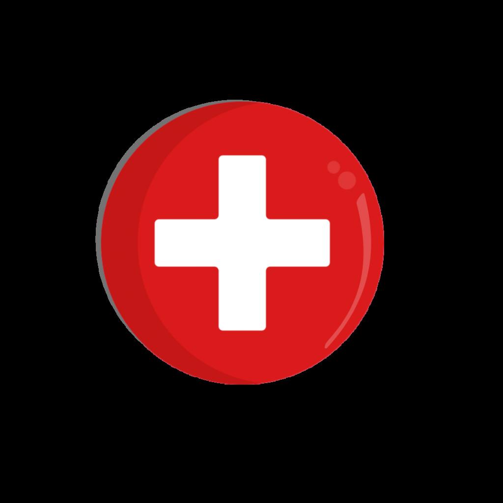 Arquati Svizzera
